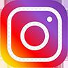 Mercatino usato Belfiore Mantova link Instagram