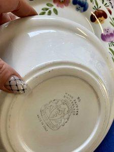 Piatti-ceramica-R.-Ginori-03